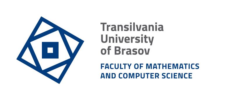 Logo UniTBv